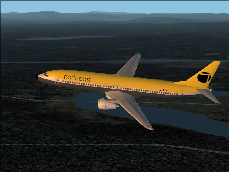737allnewlook2.jpg